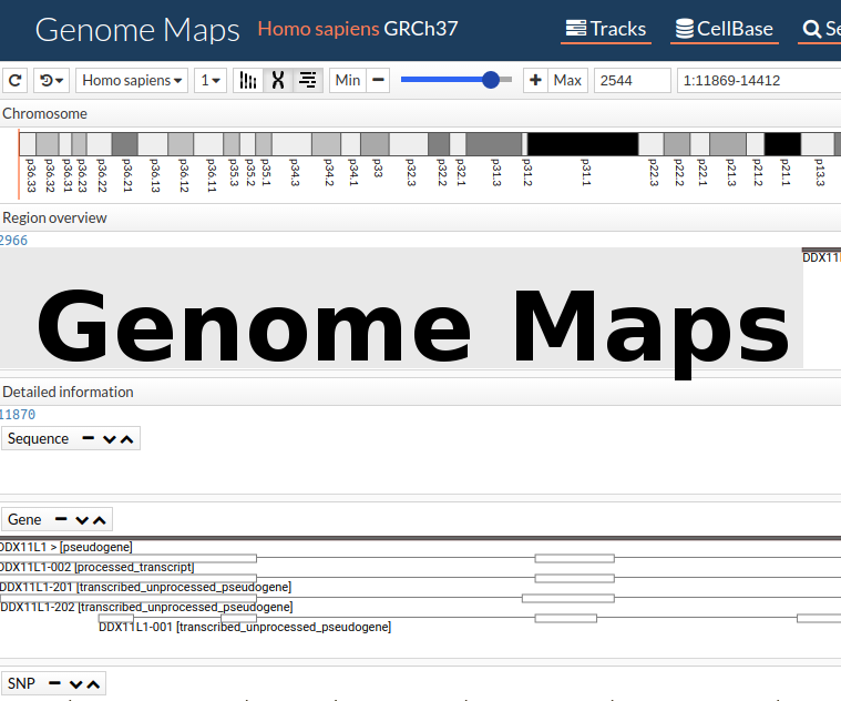 logo_genomemaps